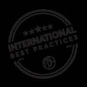 Best_practices-44